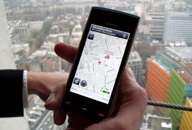 Gps Maps Для Nokia E66