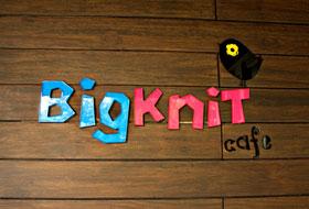 bigknit