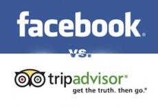 facebook_vs_tripadvisor