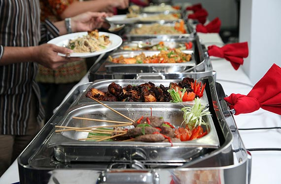 buffet_in_hotels