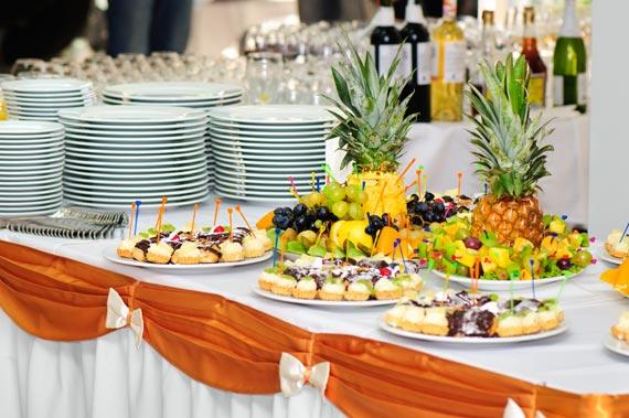 buffet_main-restaurant