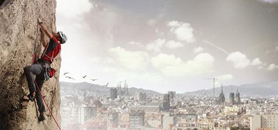 barcelona-rock-hostel-3