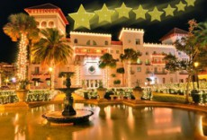 detail_hotels-stars