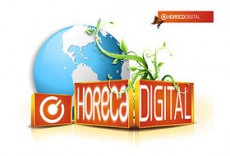 horeca_digital