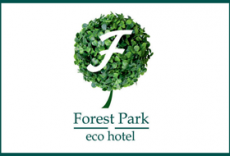 forest-park-eco-hotel