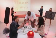 steam-by-miele