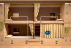 the-hostel-box-gaudi