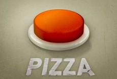 pizza-button