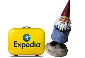 expedia_travelocity