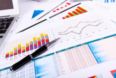 business-planning-training