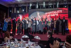 hospitality-awards-20131