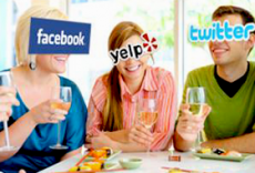 social-media-for-catering
