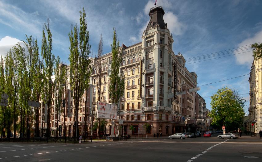 """Результат пошуку зображень за запитом """"premier palace hotel"""""""