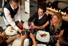 restaurant-event