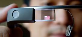 Google Glass будут активно использовать в отелях