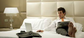 Путешественники смогут  выбирать отель по скорости и качеству wi-fi