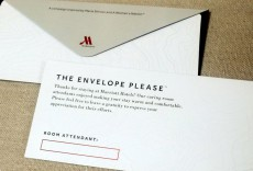 The-Envelope-Please