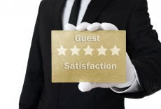 Hotel-Guest-Satisfaction-KPI