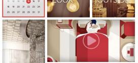 Гостиничный бренд Ричарда Брэнсона запустил официальный веб-сайт