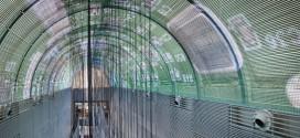 NH Hotel Group запустила голографическую 3D-технологию для организации встреч и мероприятий