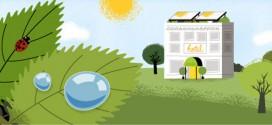 IHG планирует в своих отелях сократить расход воды на 12%