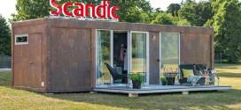 Мобильные номера Scandic To Go: цена включает доставку