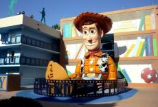 Toy-Story-Hotel-disney