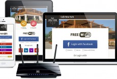wifi-hotel-marketing