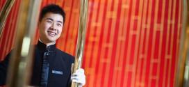 InterContinental готовит свои отели к приему китайских гостей