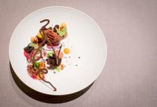 Restaurant-Alinea