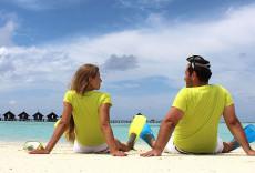 ProHotelia-Maldives-Holidays