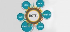 Как независимым отелям конкурировать в онлайн-системах?