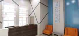Гостиничная сеть Reikartz открывает в Киеве второй отель бренда Raziotel