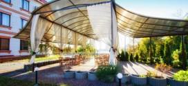 Reikartz открывает бронирование городского курорта «Вита Парк Борисфен»