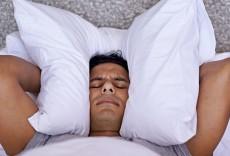 Уровень шума в болгарских отелях