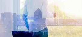 Booking.com запускает новую технологию Content API для управления контентом