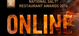 Церемонию награждения премии СОЛЬ® можно будет смотреть онлайн