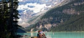 Прогноз основных тенденций в сфере путешествий на 2017 год от Booking.com