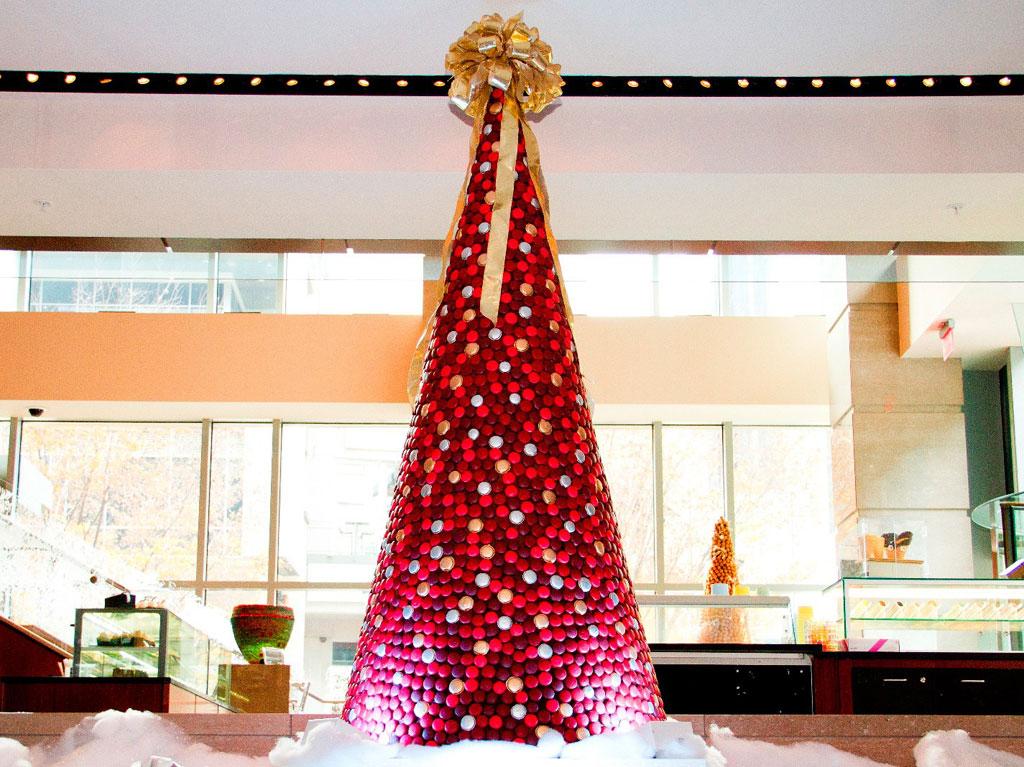 christmas-trees-ritz-charlotte