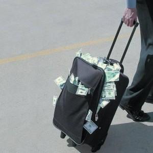 money_bag