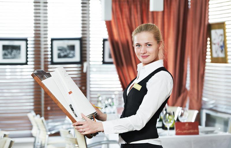 предупредить людей вакансия швейцар ресторан москве центре Орел без посредников