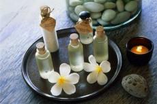 aromamarketing
