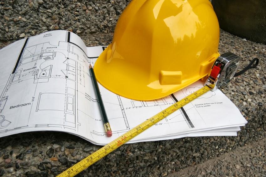 construction-regulations