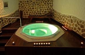spa_in_hotel