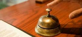 Разработка стандартов для сферы гостиничного и ресторанного бизнеса