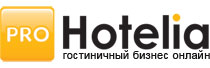 prohotelia-hotel-business