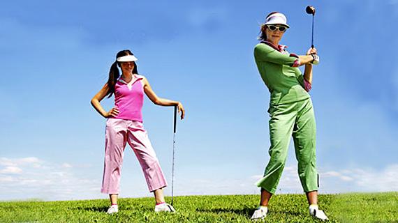 golf_lg-1