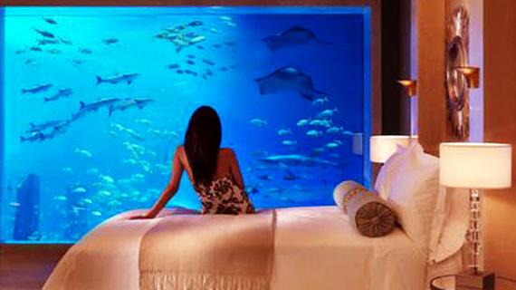 hotel-view-dubai