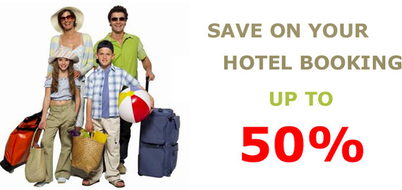 hotels_discount_adv