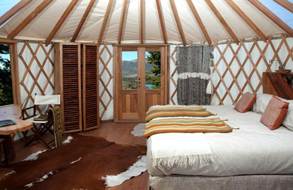 patagonia-camp